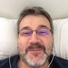 Niklaus, 51, г.Бейкерсфилд