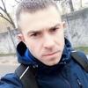 Вадим, 29, г.Черкассы