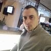 Veter, 33, г.Одесса