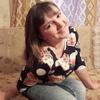 Marina, 33, Ordynskoye