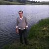 Vacheslav, 38, Pyshma