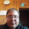 денис, 35, г.Темиртау