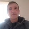 Дмитрий Васильев, 42, г.Бузулук