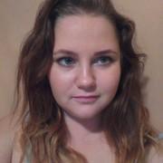 Анюта, 28