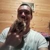 EnotPotaskun, 32, г.Переславль-Залесский