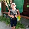 Tatyana, 68, Kamianske