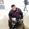 Дмитрий, 44, г.Владивосток