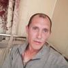 Женя, 30, г.Кемерово