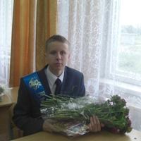 Андрей, 24 года, Скорпион, Могилёв