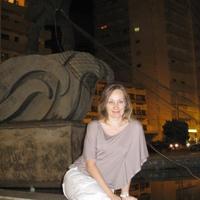 Elena, 44 года, Скорпион, Москва