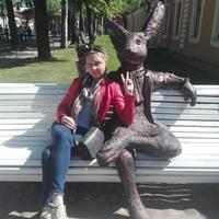 Ирина, 51 год, Весы, Казань