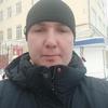 Валерий, 48, г.Самара