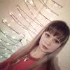 Елена, 36, г.Оренбург