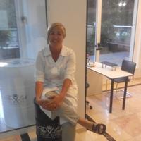 Наталья, 48 лет, Весы, Красноярск