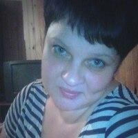 Евгения, 35 лет, Дева, Чистополь