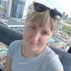 Мария Зуева, 19, г.Березники