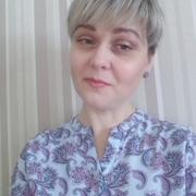 Наталья 20 Житомир
