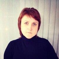 Юлия, 42 года, Стрелец, Челябинск