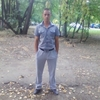 Евгений, 34, г.Чехов