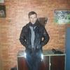 Василий, 42, г.Никополь
