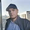Paul, 25, г.Берлин