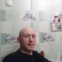 Макс, 41 год, Близнецы, Петропавловск