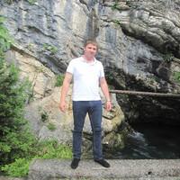 Евгений, 44 года, Водолей, Армавир