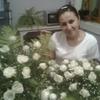 Shahina, 38, г.Самарканд