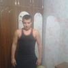 (ВаНёК), 21, г.Палласовка (Волгоградская обл.)