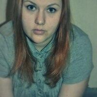 Мария, 26 лет, Овен, Москва