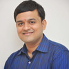 Chirag Bhalerao, 34, г.Мумбаи