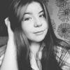 яна, 17, г.Барнаул
