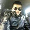 Sardor, 26, г.Ташкент