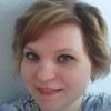 Мария, 25, г.Череповец