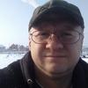 Andrey, 20, г.Киев