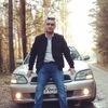 Игорь, 24, г.Нижний Тагил