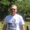 Анатолий, 66, г.Великий Новгород (Новгород)