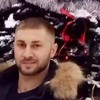 Никита, 28, г.Махачкала