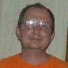 Анатолій, 38, г.Хмельницкий