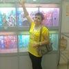 Светлана, 44, Дніпро́