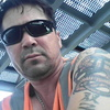Ramil, 40, г.Норильск