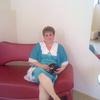 Елена, 42, г.Калининград (Кенигсберг)