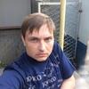 Stanislav, 28, г.Запорожье