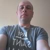 Skipo, 31, г.Дублин