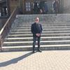 Аркадий, 31, г.Курск