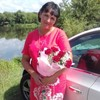 Татьяна, 53, г.Сызрань