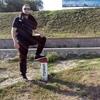Виктор, 23, г.Костанай