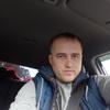 Дим Васильев, 34, г.Чебоксары