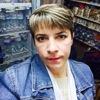 Наталья, 44, г.Черкассы