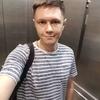 Дмитрий, 27, г.Химки